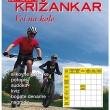Tematski Križankar - Vsi na kolo
