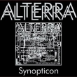 "ALTERRA: IZDALA NOV ALBUM ""SYNOPTICON"""